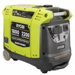 Chcete si vybrať prenosný generátor pre váš domov?