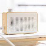 Výhody a nevýhody reproduktorov Bluetooth