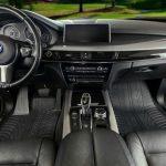 Gumové podlahové koberce do automobilov