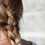 Ako spraviť vlasovú  väzbu