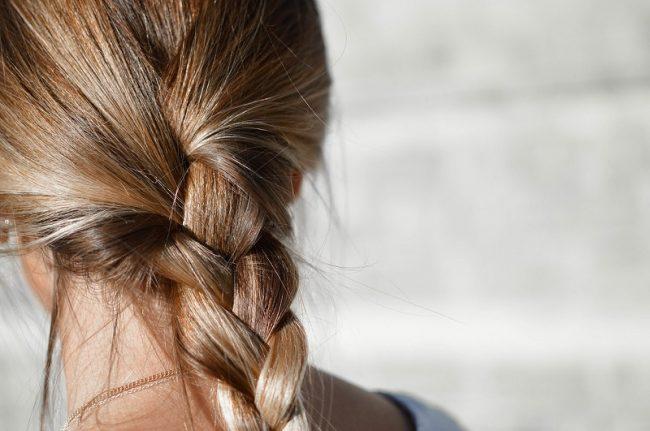 Vlasom