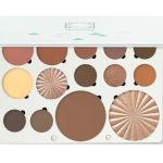 OFRA Cosmetics - vaša najlepšia voľba pre kozmetické potreby