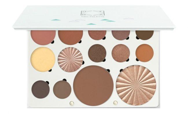 OFRA Cosmetics uznávaná na celom svete v priemysle krásy