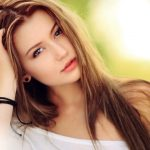 Ako dlho vlasové príčesky vydržia?